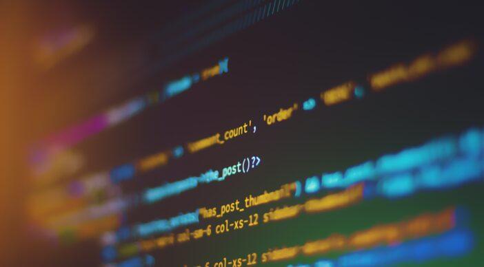 Las claves de la digitalización